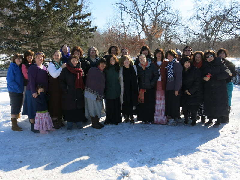 snowshoe jewish singles Find a river cruise on viking river cruises and get all the details you need see brochures, read travel details,  tatar, ottoman, cossack, jewish,.