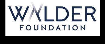 Walder-Brand-signature@2x