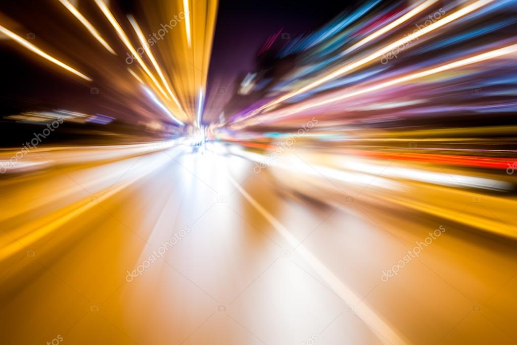 depositphotos_100698250-stock-photo-blurred-lights-long-exposure-photo
