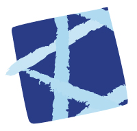 Logo-Mark-Only