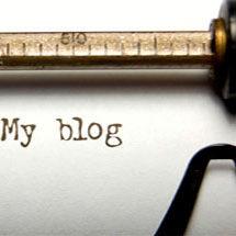 BlogSJM